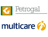 petrogal-multicare